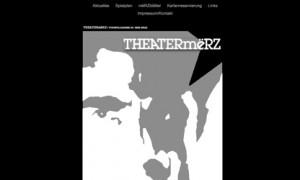 theatermerz